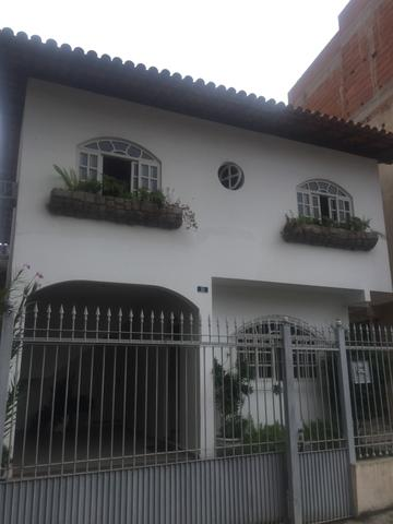 Casa duplex e prédio. Maruipe. - Foto 6