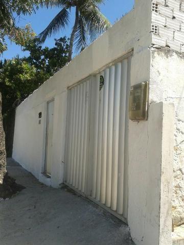 Casa para sua empresa Setúbal 4quartos - Foto 16