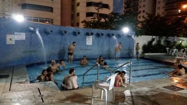 Aluguel de AP e Casas em Caldas Novas Go - Foto 3