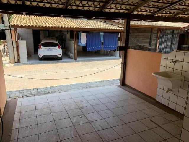 Patamares casa duplex,Cond.fechado - Foto 7