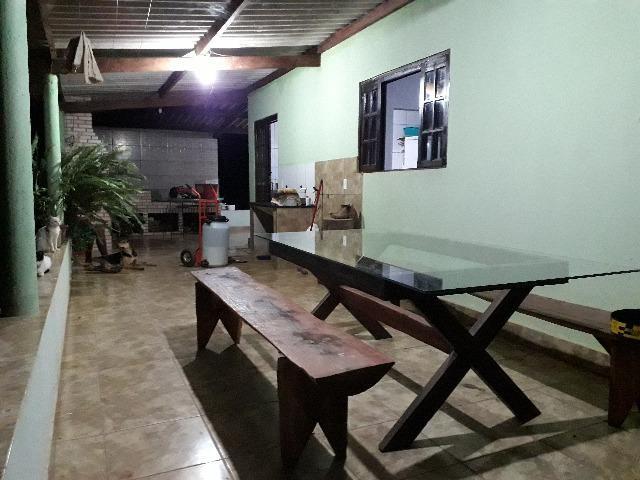 Fazenda à venda, por R$ 900.000.00 - Zona Rural - Luziânia/GO - Foto 18