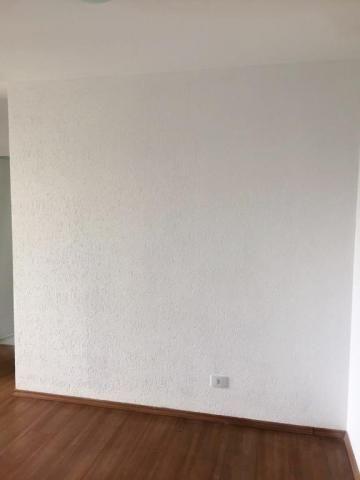 Apartamento com 2 dormitórios à venda, 50 m² por R$ 260.000,00 - Aricanduva - São Paulo/SP - Foto 10