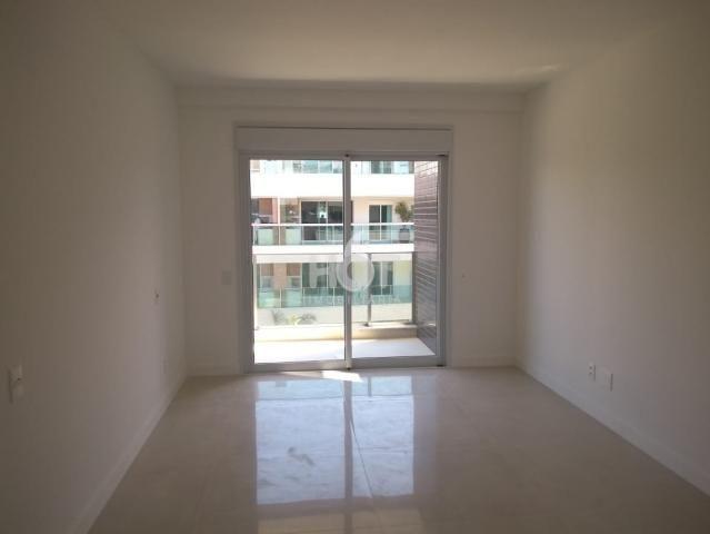 Apartamento à venda com 4 dormitórios em Campeche, Florianópolis cod:HI72217 - Foto 11