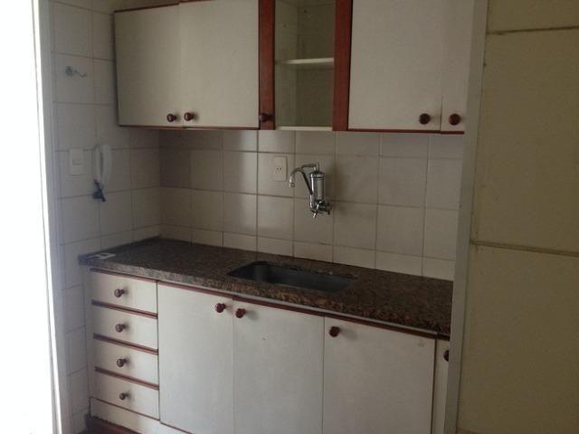 Bairro Jardim América Apartamento 3 Quartos - Foto 14