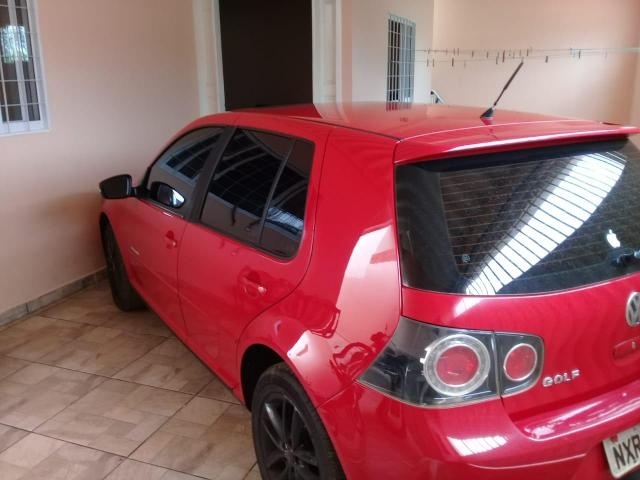 Vendo Golf 2012/2013 Sportiline