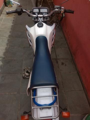 Yamaha DT 200 R dt 200r - Foto 5