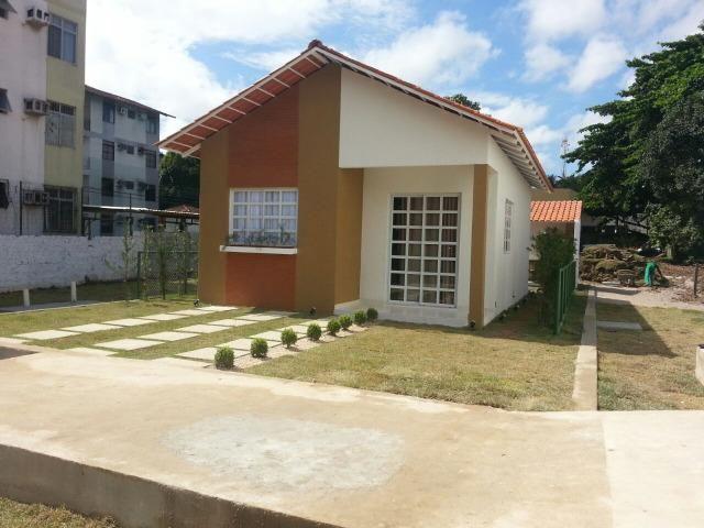|| Condomínio de Casa m²42 Vila Smart Campo Belo || - Foto 13