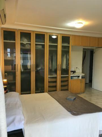 Apartamento Cobertura Duplex - Foto 12