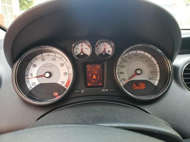 Peugeot 308 THP griphe - Foto 5