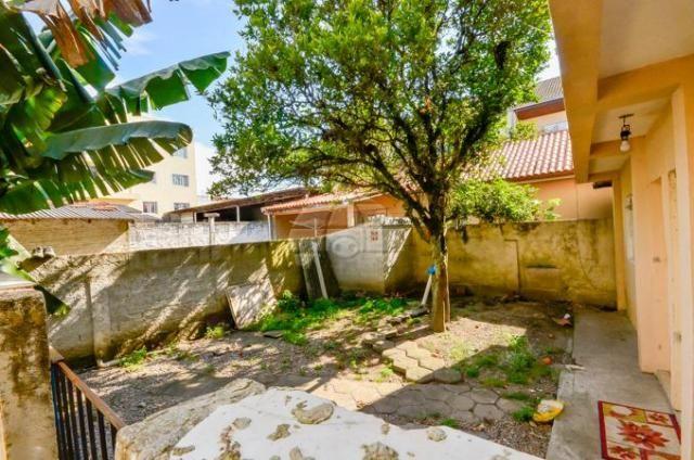 Terreno à venda em Hauer, Curitiba cod:153035 - Foto 20