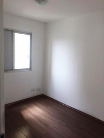 Apartamento com 2 dormitórios à venda, 50 m² por R$ 260.000,00 - Aricanduva - São Paulo/SP - Foto 6