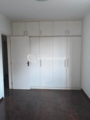 Apartamento para alugar com 4 dormitórios em Gutierrez, Belo horizonte cod:630587 - Foto 6