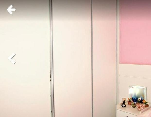 Cobertura 3 quartos/suite - 110m2 - 01 Vaga - Foto 7