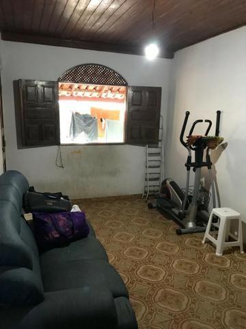 Casa 2 quartos em Campinas de Pirajá - Foto 6