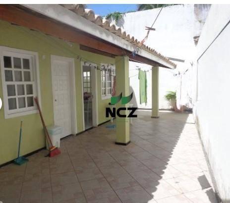 Casa com 4 dormitórios à venda, 340 m² por r$ 940.000 - itapuã - salvador/ba - Foto 19