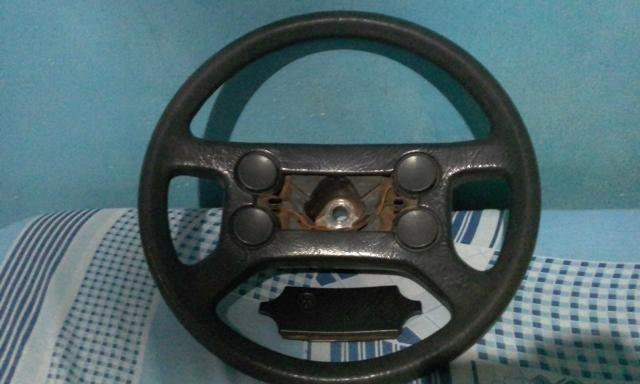 Vendo volante - Foto 2