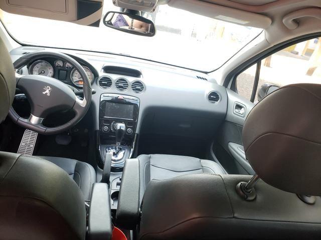 Peugeot 308 THP griphe - Foto 3