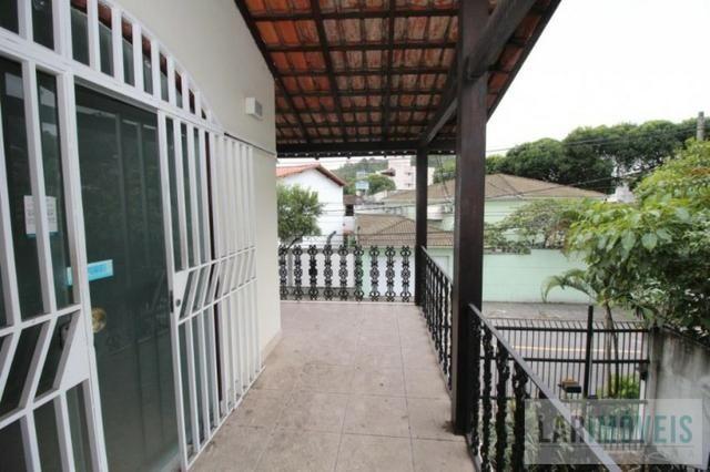 Casa no Bairro de lourdes próximo a avenida marechal campos oportunidade - Foto 20