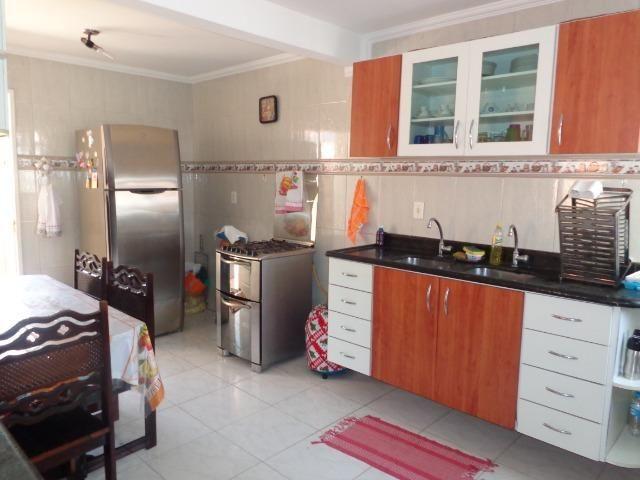 Casa 2 Pavimentos com 5 Quartos à Venda em Itapuã (781068) - Foto 9