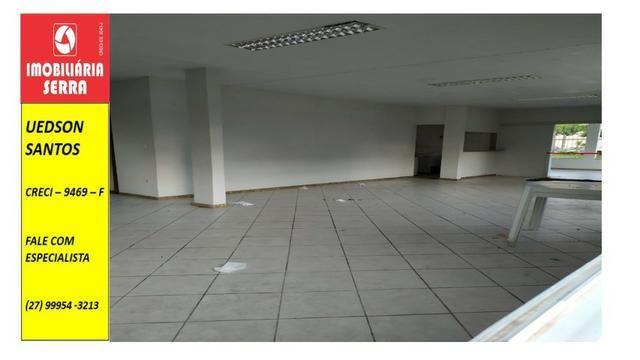 UED-56 - Apartamento 2 quartos próximo há laranjeiras serra - Foto 8