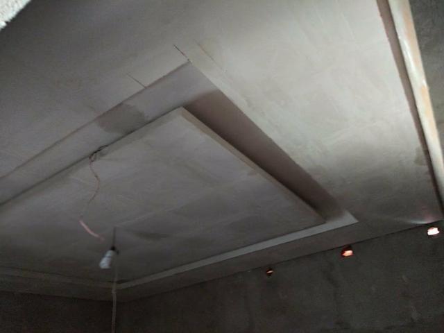 Forro de Gesso,PVC é Acartonado - Foto 3