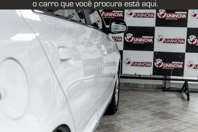 Chevrolet Cobalt 1.8 Elite Automático ( Com 18.000 Km ) - Foto 4