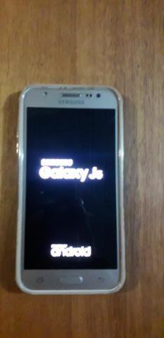 Galaxy J5 - Foto 3