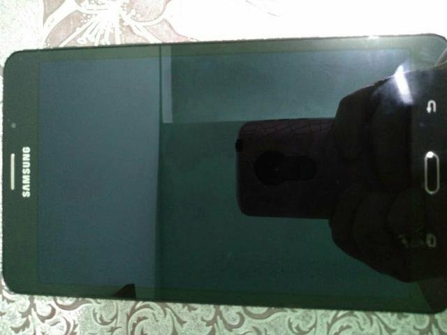 Tablet Samsung A6 - Foto 3