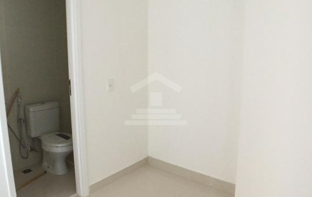 (RG) TR16779 - Apartamento à Venda no Bairro de Fátima com 3 Suítes - Foto 3