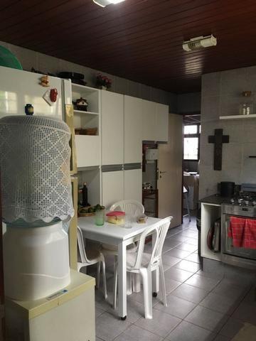 Casa stilo sitio, 1,000m total 320 construído área arborizada 9.9026518 zap - Foto 5