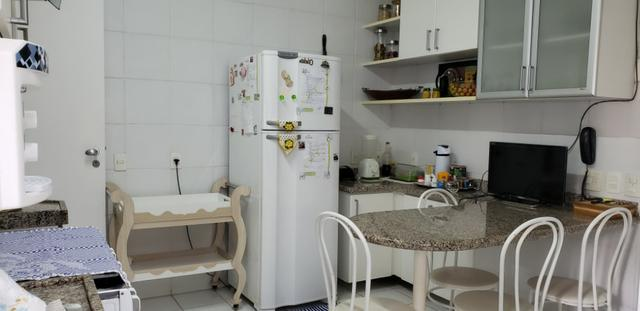 Incrível apartamento 4 suítes, mobiliado, Aldeota/Meireles - Foto 5