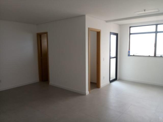 Escritório na Moóca com 39 M², 2 banheiros, 1 vaga - Foto 15
