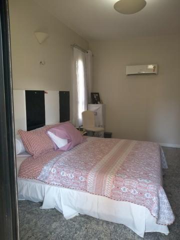 Apartamento 3 quartos + DC Aldeota/Meireles - Foto 8