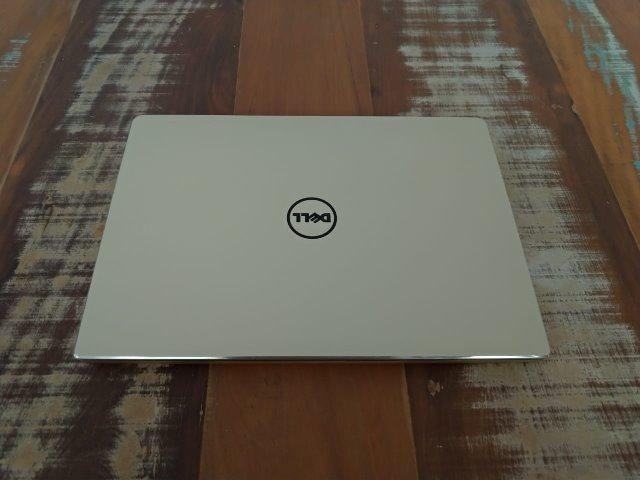 Notebook Dell 7472 Core i5-8250U, 8GB ram, 1TB, GeForce MX150 4gb ddr5, Windows 10 - Foto 5