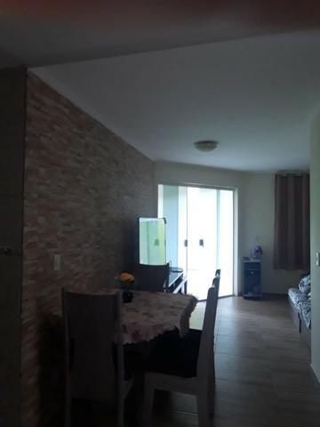 Excelente casa 03 qtos 02 banheiros garagem coberta Nilópolis RJ. Ac carta! - Foto 18
