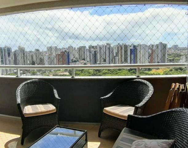 Apartamento no Cocó - Foto 4