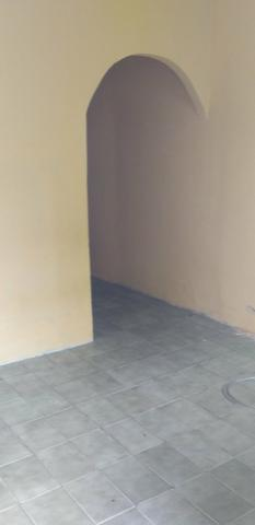 Aluga-se uma casa - Foto 3