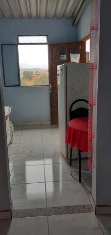 Aluga-se uma kitnet em Cachoeiro de Itapemirim - Foto 2
