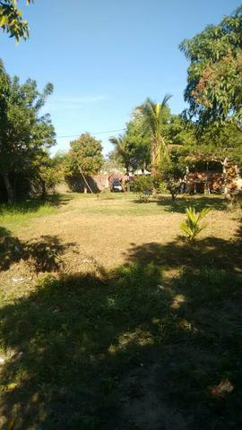 Sitio em São Pedro da aldeia