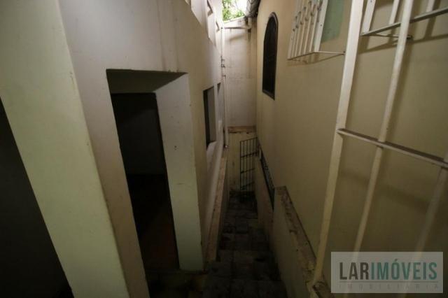 Casa no Bairro de lourdes próximo a avenida marechal campos oportunidade - Foto 16