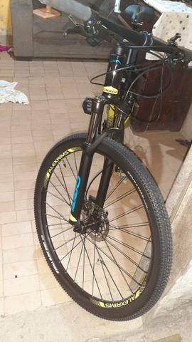 Bicicleta oggi 7.00 Big weel modelo 2020 - Foto 3