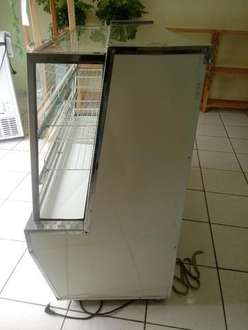 Expositor Refrigerado - Foto 2