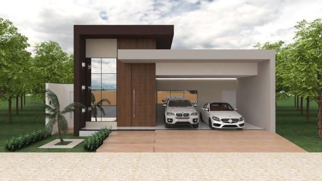 casa em condominio fechado 3 quartos à venda com área de serviço - centro, arapiraca - al 689771273 olx