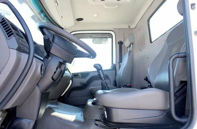 Volks 31280 caçamba (parcelado ou avista) - Foto 5