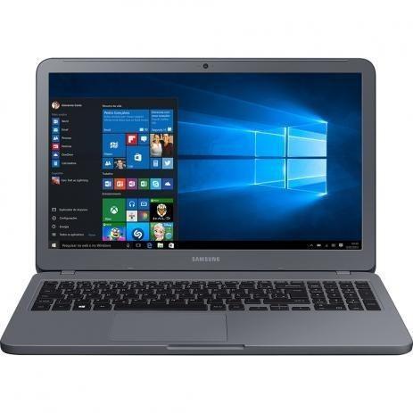 Notebook Samsung Core I7-4510u 8gb 1tb Tela 15.6 Gforce710m