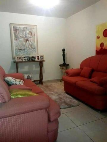 Casa Em Mesquita_ Falar com Glace- * - Foto 3