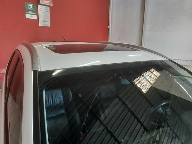 Honda CR-V EXL 2.0 16V 4WD/2.0 FLEXONE AUT - Foto 4