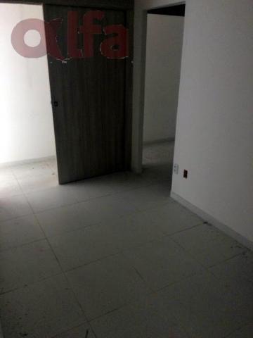 Escritório para alugar em Centro, Petrolina cod:552 - Foto 8