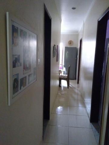 Casa 1º andar - Foto 16