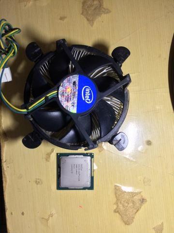 Processador I3 - Foto 2